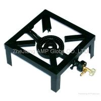 cast iron gas stove cast iron gas stove SGB-01 Manufactures