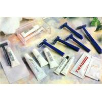 Wholesale Razors 004 from china suppliers