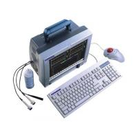 Buy cheap Transcranial Doppler TCD-P Series(100,200) from wholesalers