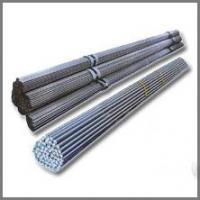 Buy cheap High Speed Tool Steel Wire SKH51 NameSKH51 from wholesalers
