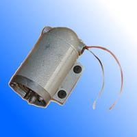 Wholesale 78ZY DC MOTOR from china suppliers