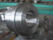 Quality Other forgings for sale