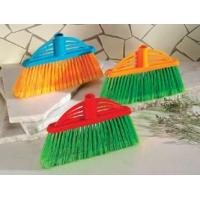 Buy cheap Brooms from wholesalers