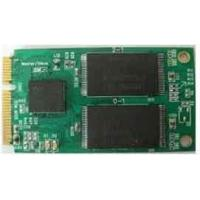 Wholesale SSD(Solid State Drive) IDE PCIE MiniSSD from china suppliers