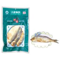 Wholesale three exposed Chinese herring Other processed aquatic products from china suppliers