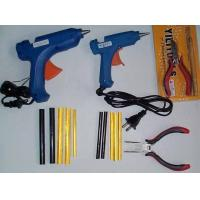 Buy cheap Glue-gun,Glue Stick,Adhesive sticks from wholesalers