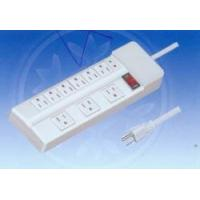 Buy cheap MCB And RCD Series DG-MO9KTO4 from wholesalers