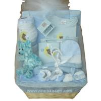 Baby Gift BasketsArt.No:PA8019 Manufactures
