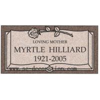 Wholesale Grave Marker Product Namegrave marker 24 from china suppliers