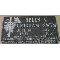Wholesale Grave Marker Product Namegrave marker 26 from china suppliers