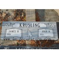 Buy cheap Grave Marker Product Namegrave marker 22 product