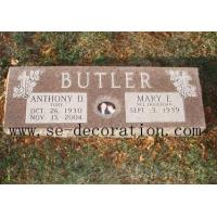 Buy cheap Grave Marker Product Namegrave marker 18 product