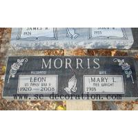 Buy cheap Grave Marker Product Namegrave marker 21 product