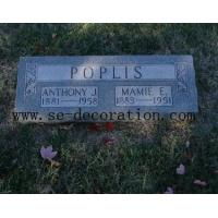 Buy cheap Grave Marker Product Namegrave marker 19 product