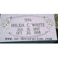 Buy cheap Grave Marker Product Namegrave marker 23 product