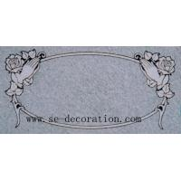 Wholesale Grave Marker Product Namegrave marker 27 from china suppliers