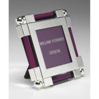 "Wholesale Photo Frame - Amethyst - 3""x3"" from china suppliers"