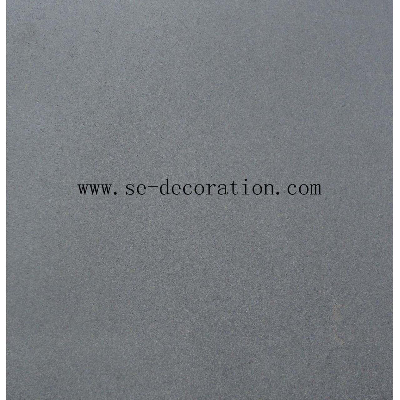Buy cheap Travertine Product Namegrey basalt from wholesalers