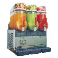 Buy cheap Slush Machine from wholesalers