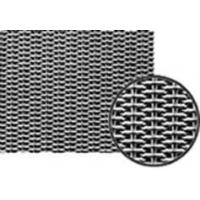 Wholesale Dutch Woven Mesh from china suppliers