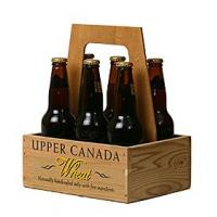 Buy cheap Wooden Beer Holder from wholesalers