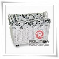 Wholesale Storage basket set from china suppliers