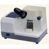 Buy cheap Optical Laboratory Instruments TW-1931 Hand Edger from wholesalers