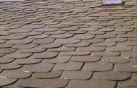Buy cheap Roofing Tiles PHOTO 1 from wholesalers