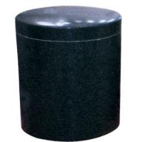 Wholesale Slate Tomb stones & monuments GHH-001 from china suppliers