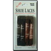 Buy cheap Shoes Peripherals Shoe laces,#FS911 from wholesalers