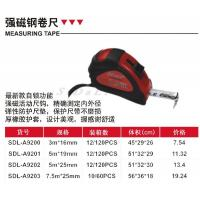 Measuring Strong magnetic steel tape Manufactures