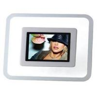 Buy cheap Digital Photo Frame MED-1201 2.4inch from wholesalers