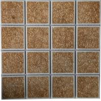 Wholesale Hand made Ice-flower mosaic IF75-15 from china suppliers