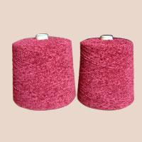 Wholesale 3.8NM100% VISCOSE ON CONE from china suppliers