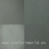 Buy cheap Auto Upholstery Fabric Model Number: SADP0052 from wholesalers