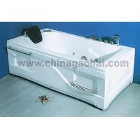Buy cheap Shower Room & Tub GH-8601 Model: GH-8601 from wholesalers