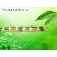 LED Bar 2Rows3528SMDL... Manufactures