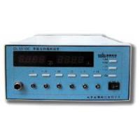 Buy cheap DL Series Electronic Loading from wholesalers