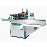 Buy cheap Printing Machinery Semi-Auto saddle stitching machine(KENO-DQ440C) from wholesalers
