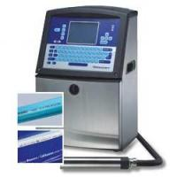 Wholesale Supply Products Videojet InkJet Printer from china suppliers