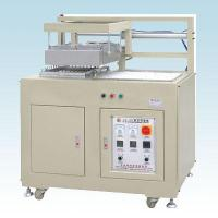 Buy cheap Vacuum Forming Machine Series XS-30 from wholesalers