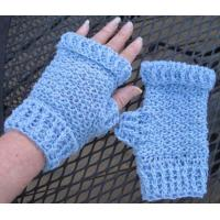Wholesale Ice Chip Mitts from china suppliers