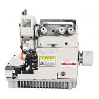 Buy cheap Other HR 700-28STGlove selvedge rolling machine from wholesalers