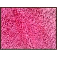 Buy cheap Terry cloth Terry and Fleece / Soybean from wholesalers