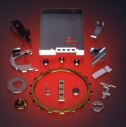 Buy cheap Plating and Metal Finishing from wholesalers