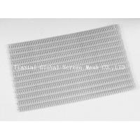 Wholesale Stainless Steel Wire Mesh Dutch Weaving from china suppliers