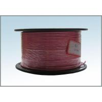 Wholesale Electrical Wire from china suppliers