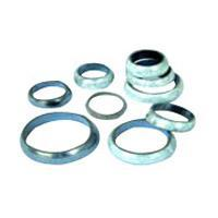Buy cheap Exhaust Manifold Gasket from wholesalers