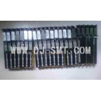 Wholesale FCMPPUREPAIR from china suppliers
