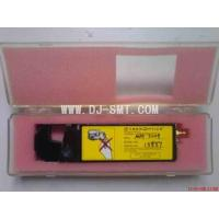 Wholesale PPU LAM-10-1 for sale from china suppliers